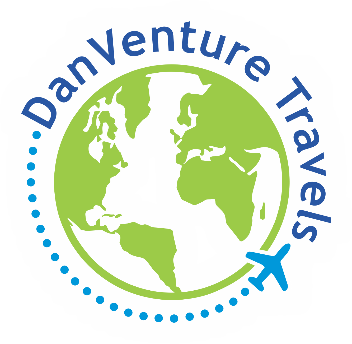 DanVenture Travels